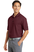 MENS Nike Polo (3 COLORS)