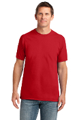ADULT Performance Short Sleeve T-Shirt (2 COLOR CHOICES)