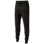 ADULT Fleece Joggers (2 COLOR CHOICES)