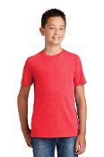 YOUTH TriBlend Tee (3 COLORS)