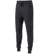 YOUTH Fleece Joggers (2 COLOR CHOICES)